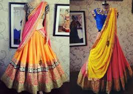 design dress top 10 fashion boutiques in hyderabad
