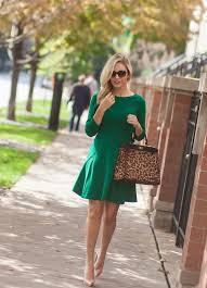 best 25 kelly green dresses ideas on pinterest green maxi
