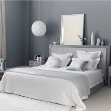 spare bedroom decorating ideas guest bedroom ideas guest bedroom designs guest bedrooms