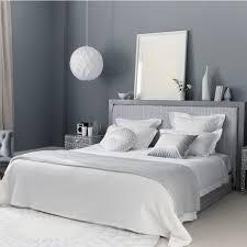 guest bedroom ideas guest bedroom ideas guest bedroom designs guest bedrooms
