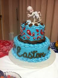 cowboy baby shower ideas western baby shower cakes party xyz