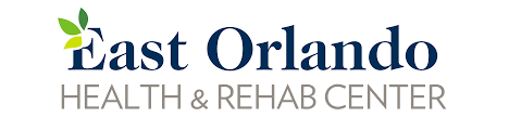 east orlando health and rehab center