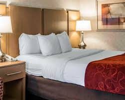 Hanes Mall Map Comfort Suites Hanes Mall 200 Capitol Lodging Ct Winston Salem