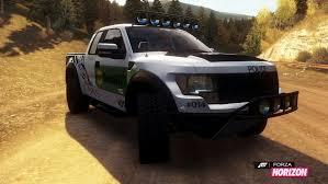 Ford Raptor Police Truck - image gallery of ford raptor police trucks