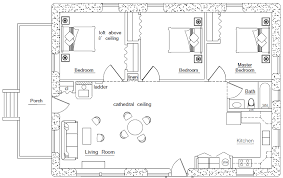 two story loft floor plans floor plan affordable interior exciting house designs ranch porch