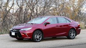 toyota camry 2019 2012 2017 toyota camry used vehicle review