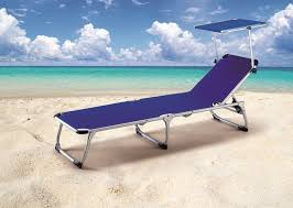 Chaise Lounge Pronunciation Audio Wood Beach Lounge Chair U2014 Nealasher Chair The Basic Beach Lounge
