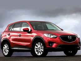 mazda car price mazda cx 5 for sale price list in the philippines may 2018