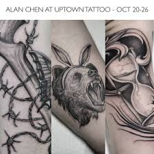 tattoo parlors uptown minneapolis 1000 geometric tattoos ideas