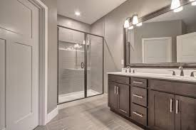 designer bathrooms pictures designer bathrooms