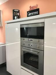 a u0026s showroom u2014 a u0026s home design
