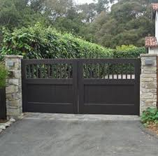 best 25 gate ideas ideas on pinterest patio gate ideas fence