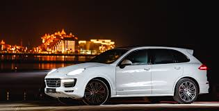porsche cayenne 2016 colors porsche cayenne gts new rental in dubai and uae with driver rent