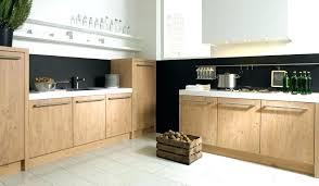 cuisine chene clair moderne cuisine chene clair moderne cuisines modernes home logistic cuisine