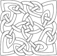 downloads coloring printable abstract coloring pages