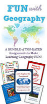 6th Grade Social Studies Printable Worksheets 77 Best 6th Grade Ss Images On Pinterest Teaching Social Studies