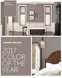 home interior colors 154 best interior paint colors images on bedrooms color