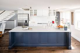 kitchen renovation ideas to inspire you in the new year