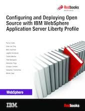 ibm redbooks configuring and deploying open source with ibm
