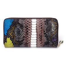 leather women s wallet pattern genuine leather women s long pattern design wallet fashion classic