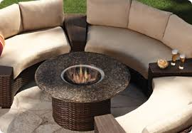 eugene and bend oregon patio furniture and outdoor kitchens