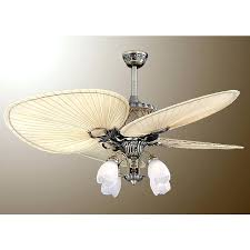 Tuscan Ceiling Fans With Lights Ceiling Fans Tuscan Style Ceiling Fans Interiorclassic Themed