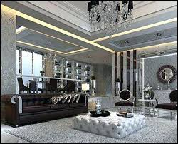 hollywood glam living room old hollywood living room ideas functionalities net
