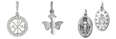 vatican jewelry vatican gifts and blessed rosaries savelli religious