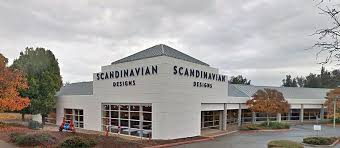 kitchen collection vacaville furniture store in vacaville california scandinavian designs