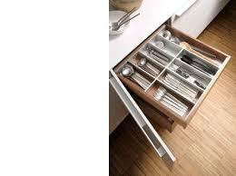 installer une cuisine uip installer une cuisine en bois à vasque cahors architectura