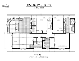 home floor plans with drive under garage escortsea at house