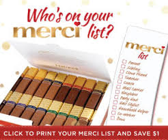 where to buy merci chocolates free merci chocolate list coupon i crave freebies