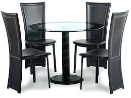 round dining table 4 chairs small kitchen table with 4 chairs amazing 4 chair dining table set