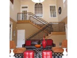 3 bedroom apartments in atlanta ga reserve at lenox park apartments everyaptmapped atlanta ga