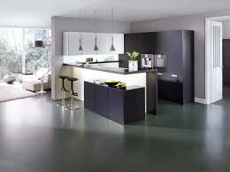 peinture sol cuisine beau sol cuisine ouverte avec beau idee peinture cuisine ouverte