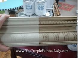 1000 best distressed u0026 chalk paint makeovers images on pinterest