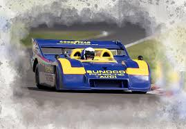 porsche 917 can am images tagged with rogerpenske on instagram
