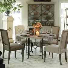 Taylor King Sofas by Gabby King Dining Table Candelabra Inc