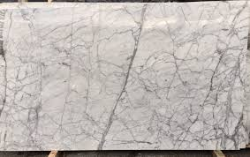 Where To Buy Soapstone Statuarietto Marble