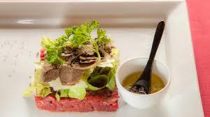 ad hoc cuisine ad hoc cuisine restaurant adhoc rome ficial site traditional