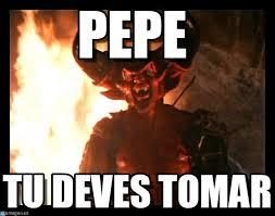 Memes Del Diablo - simple memes del diablo pepe diablo meme en memegen 80 skiparty