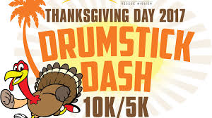 thanksgiving day 10k discover events to sponsor sponsormyevent