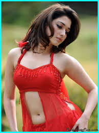 tamanna in badrinath wallpapers 75 hottest tamanna pics hd images tamanna wallpapers