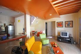 home interior design in philippines