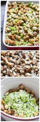 easy thanksgiving food ideas 90 best holiday thanksgiving images on pinterest holiday foods