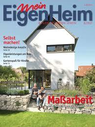 Eigenheim Suchen Elektroinstallation Mein Eigenheim