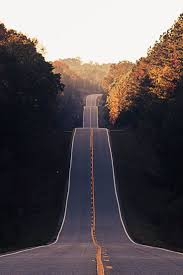 best 25 asphalt road ideas on pinterest roads forest road and