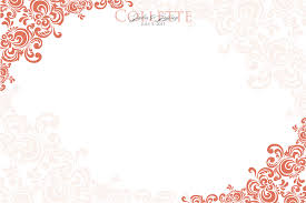 Templates For Invitation Cards Jain Wedding Invitation Wording Yaseen For