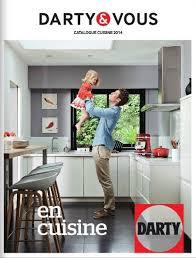 darty espace cuisine darty nous invite à feuilleter catalogue dédié à la cuisine