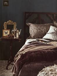 bedroom creative vintage bedrooms best home design best on home